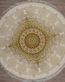 Иранский ковер Diba carpet 1034 - высокое качество по лучшей цене в Украине.