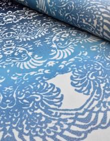 Иранский ковер Diba carpet 1037 - высокое качество по лучшей цене в Украине.