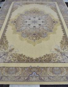 Иранский ковер Diba carpet 1216L - высокое качество по лучшей цене в Украине.