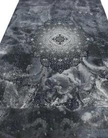 Иранский ковер Diba Carpet 1286 - высокое качество по лучшей цене в Украине.