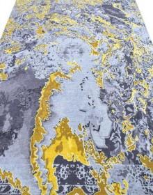 Иранский ковер Diba Carpet 4082 - высокое качество по лучшей цене в Украине.