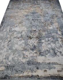 Иранский ковер Diba Carpet 4280 - высокое качество по лучшей цене в Украине.