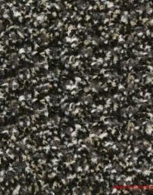 Коврик для входа Las Vegas-K black 50 - высокое качество по лучшей цене в Украине.