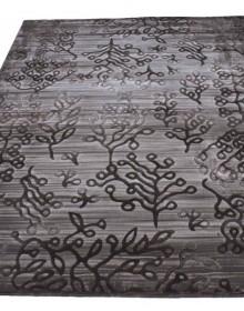 Высокоплотный ковер Crystal 9255A L.BEIGE-D.BEIGE - высокое качество по лучшей цене в Украине.