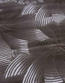 Высокоплотный ковер Crystal 9356A L.BEIGE-D.BEIGE - высокое качество по лучшей цене в Украине.