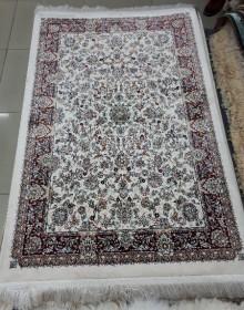 Иранский ковер Marshad Carpet 3012 Cream - высокое качество по лучшей цене в Украине.
