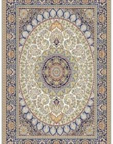 Иранский ковер Marshad Carpet 3016 Cream - высокое качество по лучшей цене в Украине.