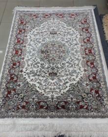 Иранский ковер Marshad Carpet 3017 Cream - высокое качество по лучшей цене в Украине.