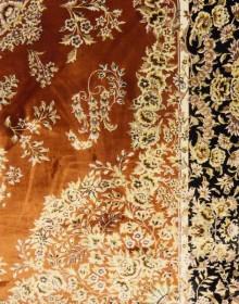 Иранский ковер Marshad Carpet 3040 Red - высокое качество по лучшей цене в Украине.