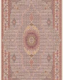 Иранский ковер Marshad Carpet 3063 Cream - высокое качество по лучшей цене в Украине.