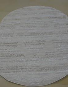 Высокоплотный ковер Maximillian 07965A Cream-Cream - высокое качество по лучшей цене в Украине.