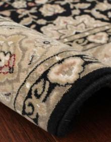 Высокоплотный ковер Surabaya 6816 090 - высокое качество по лучшей цене в Украине.