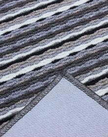 Ковер на латексной основе Sikinos silver - высокое качество по лучшей цене в Украине.