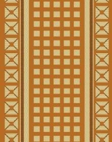 Безворсовая ковровая дорожка Flat sz2236/a1/03 - высокое качество по лучшей цене в Украине.