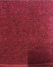 Безворсовая ковровая дорожка Flex 003 bordo  - высокое качество по лучшей цене в Украине.