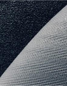 Безворсовая ковровая дорожка Flex 04 - высокое качество по лучшей цене в Украине.