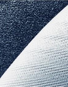 Безворсовая ковровая дорожка Flex 06 - высокое качество по лучшей цене в Украине.