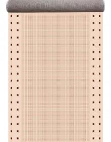 Безворсовая ковровая дорожка Flex 1963/19 - высокое качество по лучшей цене в Украине.