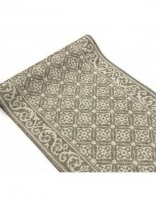 Безворсовая ковровая дорожка Flex 19635/111 - высокое качество по лучшей цене в Украине.