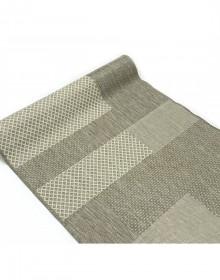 Безворсовая ковровая дорожка Flex 19645/111 - высокое качество по лучшей цене в Украине.