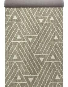 Безворсовая ковровая дорожка Flex 19648/111 - высокое качество по лучшей цене в Украине.