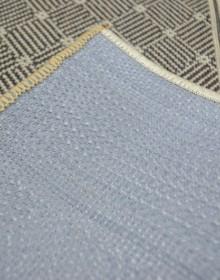 Безворсовая ковровая дорожка Flex 1944/91 - высокое качество по лучшей цене в Украине.