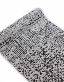 Безворсовая ковровая дорожка Flex 19197/08 - высокое качество по лучшей цене в Украине.