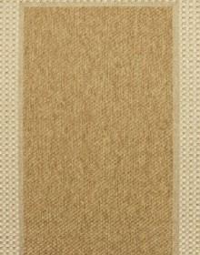 Безворсовый ковер Grace 39014-726 - высокое качество по лучшей цене в Украине.