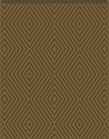 Безворсовый ковер 123853 - высокое качество по лучшей цене в Украине.