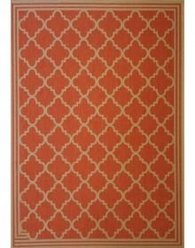 Синтетический ковер Naturalle 1921/160 - высокое качество по лучшей цене в Украине.