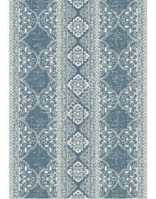 Безворсовый ковер Jeans 1974/140 - высокое качество по лучшей цене в Украине.