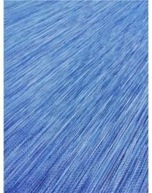 Безворсовый ковер Jeans 9000/411 - высокое качество по лучшей цене в Украине.