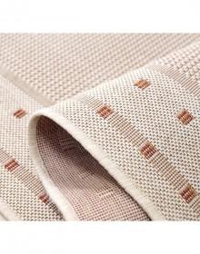 Безворсовый ковер Jeans 1963/150 - высокое качество по лучшей цене в Украине.