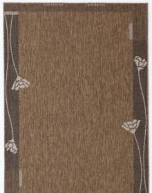 Безворсовый ковер 125020 - высокое качество по лучшей цене в Украине.