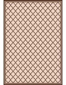 Безворсовый ковер Naturalle 1921/19 - высокое качество по лучшей цене в Украине.