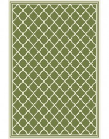 Безворсовый ковер Naturalle 1921/610 - высокое качество по лучшей цене в Украине.