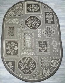Безворсовый ковер Naturalle 945/91 - высокое качество по лучшей цене в Украине.