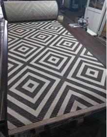 Безворсовая ковровая дорожка  Naturalle 981/91 - высокое качество по лучшей цене в Украине.