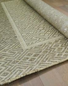 Безворсовый ковер Sahara Outdoor 2920/011 - высокое качество по лучшей цене в Украине.