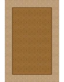 Безворсовый ковер Sahara Outdoor 2920/101 - высокое качество по лучшей цене в Украине.