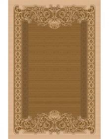 Безворсовый ковер Sahara Outdoor 2921/100 - высокое качество по лучшей цене в Украине.