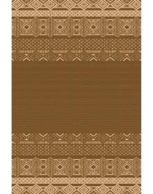 Безворсовый ковер Sahara Outdoor 2926/101 - высокое качество по лучшей цене в Украине.