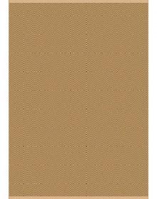 Безворсовый ковер Sahara Outdoor 2953/01 - высокое качество по лучшей цене в Украине.