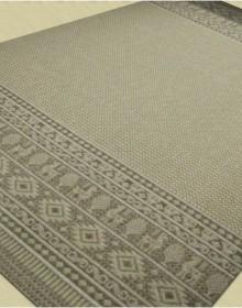 Безворсовый ковер Sahara Outdoor 2918/011 - высокое качество по лучшей цене в Украине.