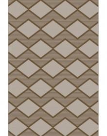 Безворсовый ковер Sahara Outdoor 2955-08 - высокое качество по лучшей цене в Украине.