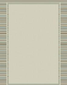 Безворсовый ковер Star 19014-063 - высокое качество по лучшей цене в Украине.