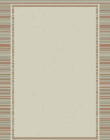 Безворсовый ковер Star 19014-065  - высокое качество по лучшей цене в Украине.