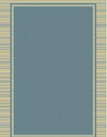 Безворсовый ковер Star 19014-361 - высокое качество по лучшей цене в Украине.