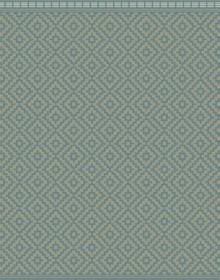 Безворсовый ковер Star 19019-351 - высокое качество по лучшей цене в Украине.