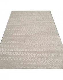 Безворсовый ковер Velvet 7498 Wool-Herb Green - высокое качество по лучшей цене в Украине.